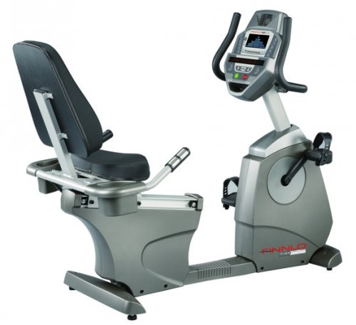 FINNLO MAXIMUM SERIES RECUMBENT BIKE web.jpg