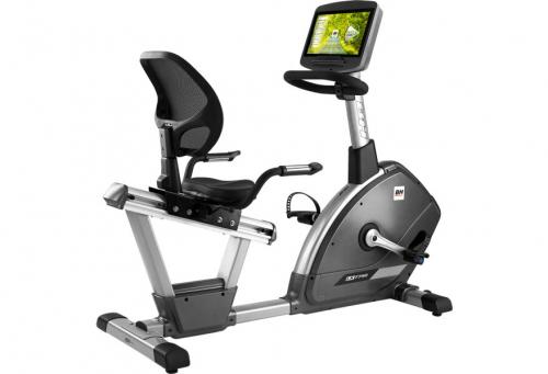 recumbent BH Fitness LK7750 Smart
