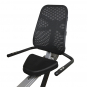 BH Fitness Comfort Ergo Program