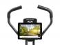 ProForm X-Bike Duo počítač s tabletem