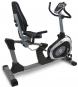 BH Fitness ARTIC COMFORT profilovka