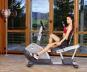 BH Fitness TRB Ergo Dual