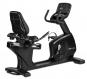 Flow Fitness RB5i z profilu