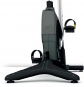 BH Fitness Movemia BR1000 SmartFocus rám ve tvaru V