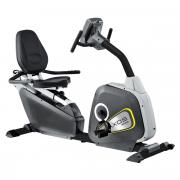 Recumbent KETTLER CYCLE R