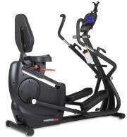 Recumbent FINNLO MAXIMUM Cardio Strider CS3.1