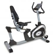 Recumbent BH FITNESS ARTIC COMFORT PROGRAM