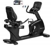 Recumbent FLOW FITNESS RB5i PRO LINE