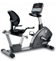 Recumbent BH FITNESS LK7750 LED