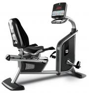 Recumbent BH FITNESS SK8950 LED