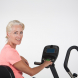 Finnlo Maximum Cardio Strider produkt