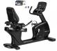 Flow Fitness RB5i z profilu + app