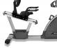 BH Fitness LK7750 LED snadný přístup