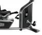 BH Fitness SK8950 LED nízký nástup